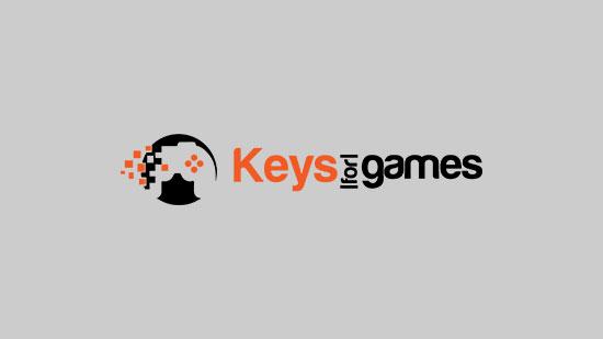 Osta [titel] Key. [titel] [client] CD key hintavertailussa